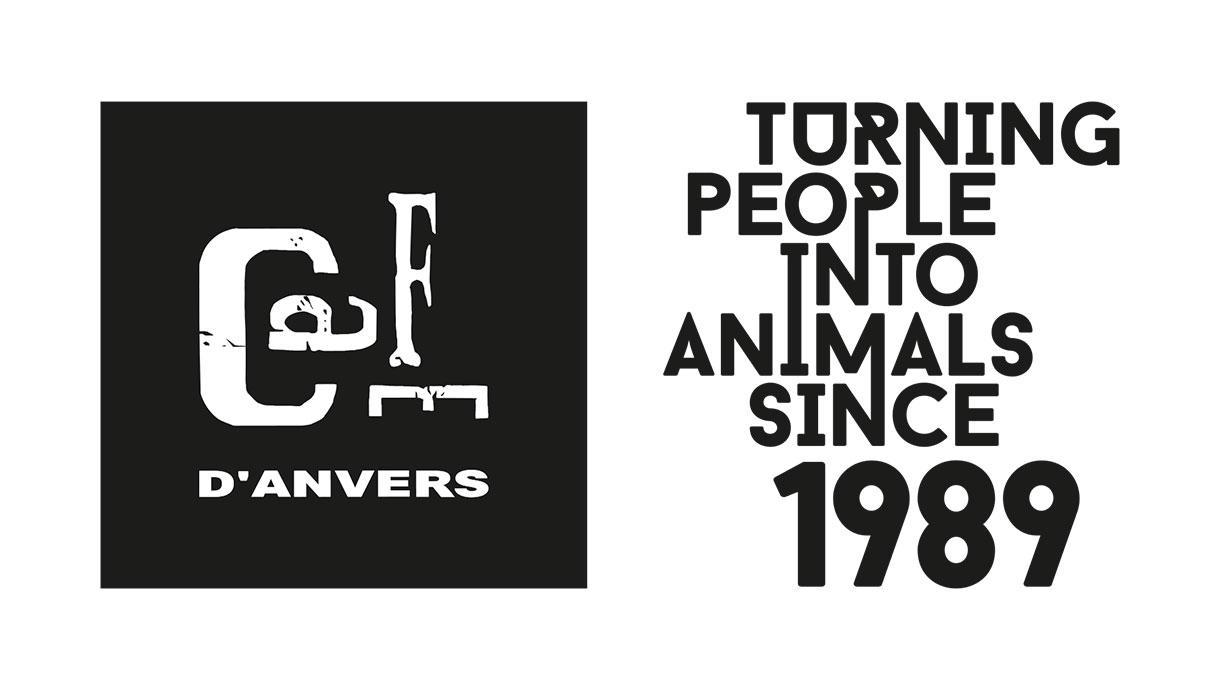 TPIA-Logo