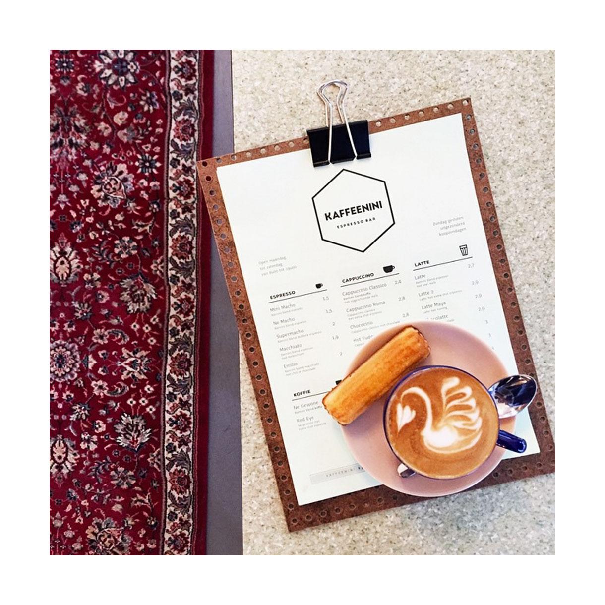 Kaffeenini-Foto-1