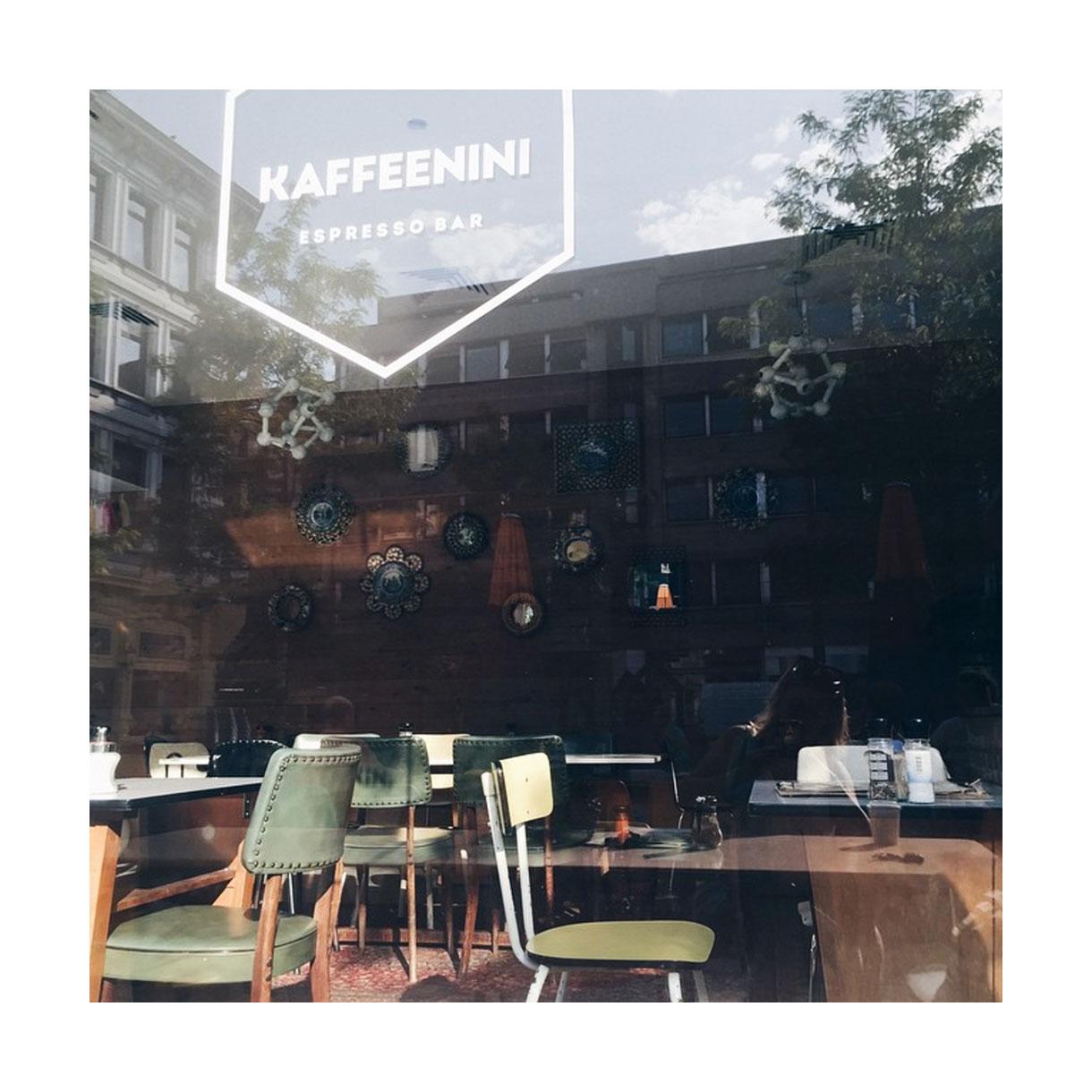 Kaffeenini-Foto-2