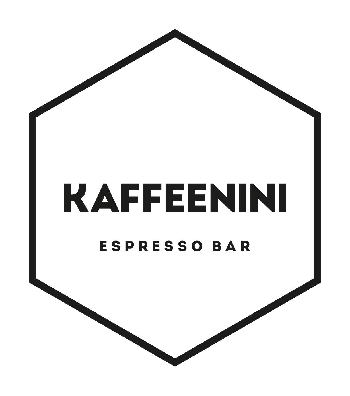Kaffeenini-Logo