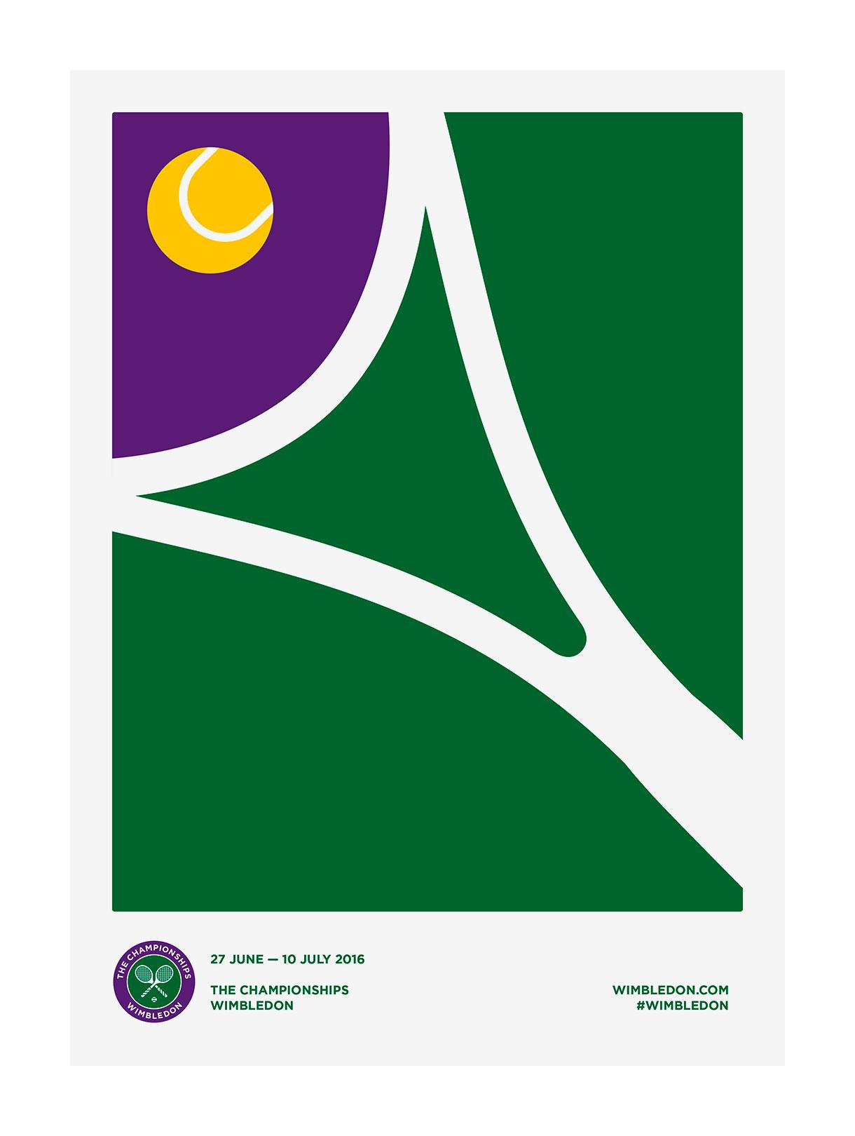 Wimbledon-2