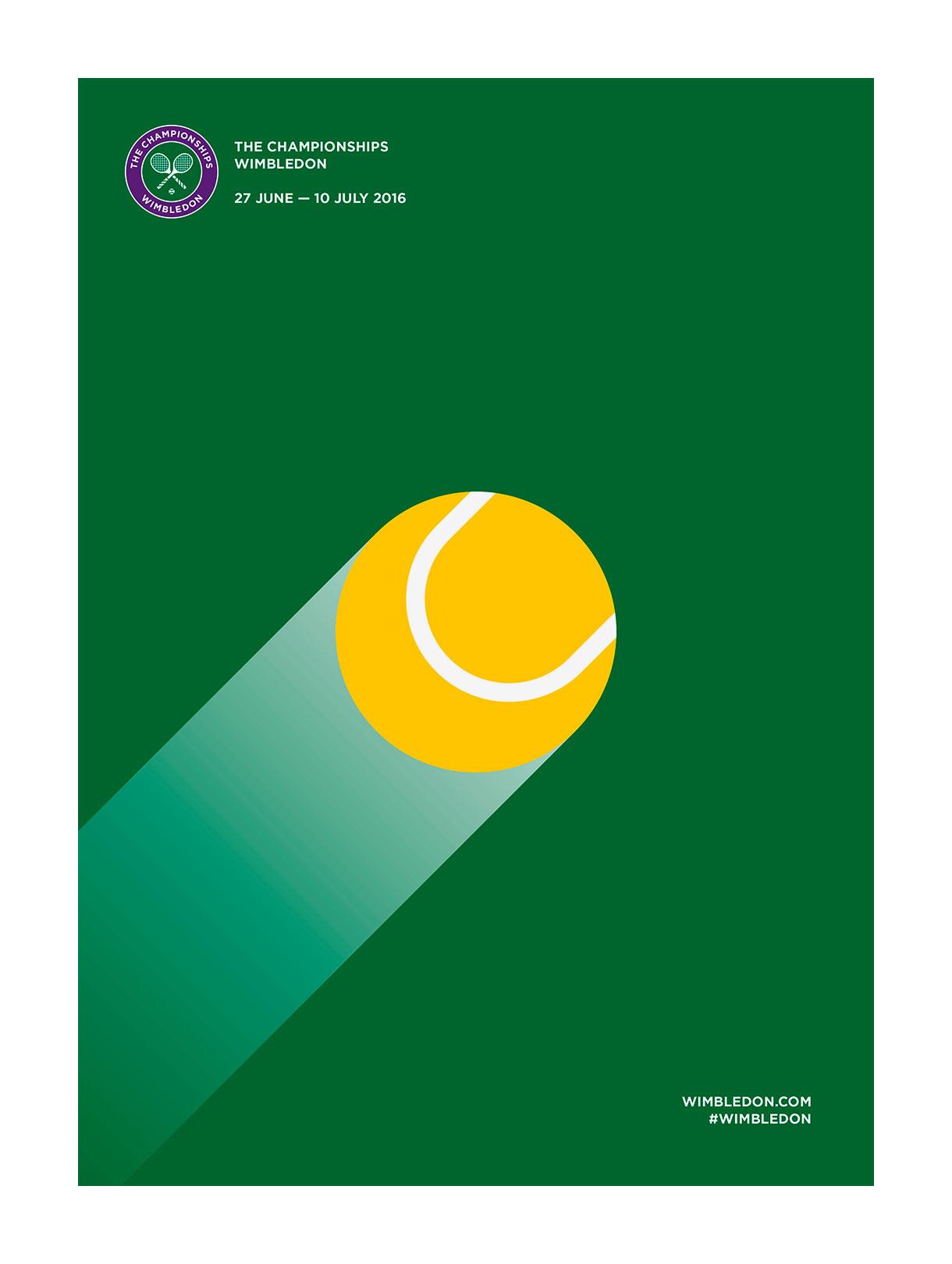 Wimbledon-3