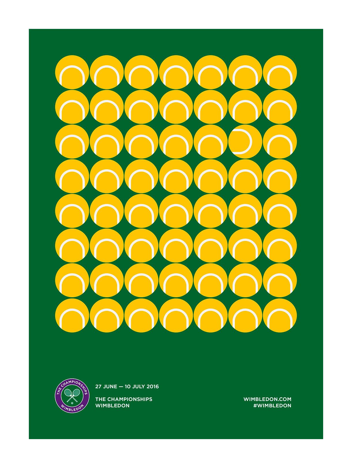 Wimbledon-4