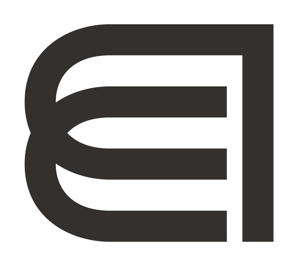 brato-logo